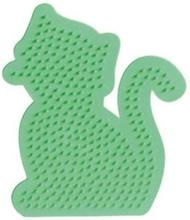 Ironing Beads Board-Pal
