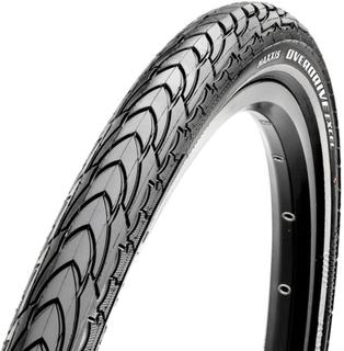 Maxxis OverDrive Excel Tyre 28 inch wire 40-622 | 700 x 40c 2019 El-sykkel dekk