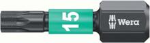 867/1 IMP DC Impaktor TORX® Bits, TX 15 x 25 mm
