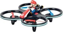 RC - Mini Mario Copter