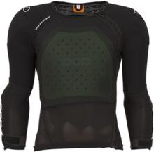 POC Spine VPD 2.0 Protection Jacket black XS/S 2020 Bryst- og Ryggbeskyttere