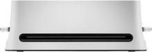 Vacuum Sealer 48040 White/Black 110 W 5 vacuum b