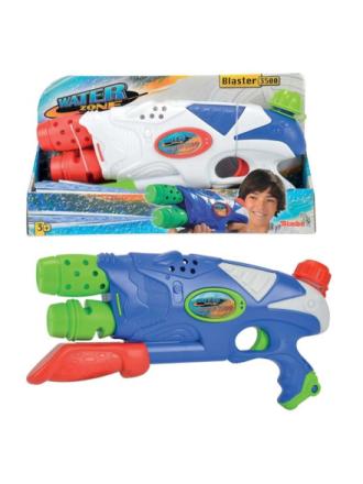 Water zone Water gun 3500