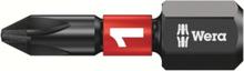 851/1 IMP DC Impaktor Bits, PH 1 x 25 mm