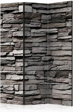 Sermi - Stony Facade [Room Dividers]