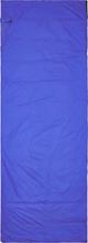 Cocoon Tropic Traveler Sleeping Bag Silk Long royal blue/tuareg 2020 Sovsäck
