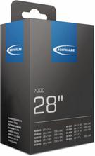 "SCHWALBE No.17 Tube 28"" SV 40mm 2020 Slangar"