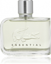 Lacoste Essential 75 ml