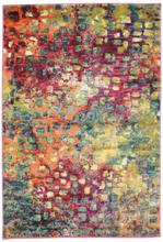 Davina matta 133x190 Orientalisk Matta