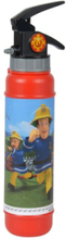 Firefighter Sam Fire Extinguisher Water Gun