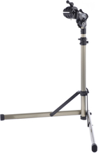 Red Cycling Products PRO Mounting Stand bipedal 2020 Mekställ