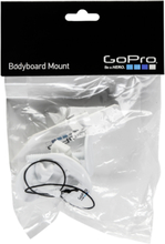 Bodyboard Mount