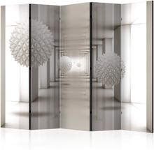 Sermi - Gateway to the Future II [Room Dividers]