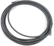 Ridgid C5 Spiral m/borehode 10 mm. x 10,7 meter