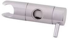 Fm Mattsson Håndbruserholder Ø18 mm. til 9393, (9320) og (9460), Krom