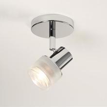 Astro Tokai spot væg/loftlampe i krom