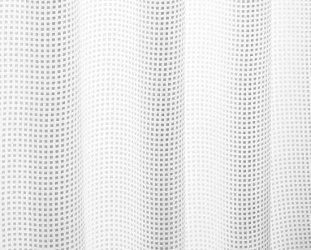 Lavabo Saturn 86 Kjøkkenvask 86x51 cm m/Kurvventiler, Granitek