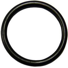Vola O-ring, Ø10,78 x 2,62 mm