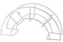 Slangeholder