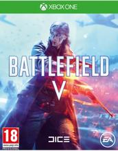 Battlefield V - Microsoft Xbox One - FPS