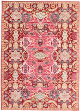 Gloria matta 140x200 Orientalisk Matta