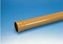 Kloakkrør 110mm - 2000mm