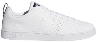 adidas Sneakers ADVANTAGE CLEAN VS F99252 adidas