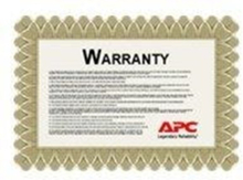 Extended Warranty Software Support Contract & Hardware Warranty