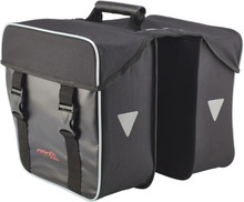 Red Cycling Products Touring Set Special Luggage Carrier Bag black 2020 Väskor för pakethållare