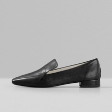 Loafers Layla
