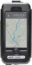 NC-17 Connect+ iPhone med laddningsfunktion 2019 Smartphone Tillbehör