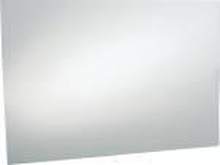 Badespejl 70x47 cm