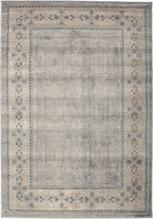 Zaina - Beige matta 140x200 Orientalisk Matta