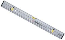 Hultafors vaterpass aluminium ap/PV 60cm