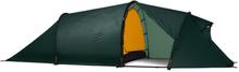 Hilleberg Nallo 2 GT Teltta, green 2019 Tunneliteltat