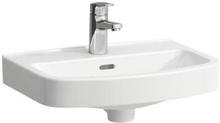 Laufen Kompas håndvask 50 cm