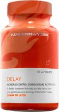 Viamax: Delay, 60 kapslar