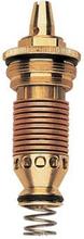 Grohe Grohmix termostatelement 1/2, bimetal