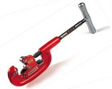 Ridgid stålrørkutter 3mm - 50mm