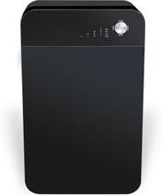 Arctus Fenja 20 avfukter m/luftfilter 20 liter/døgn