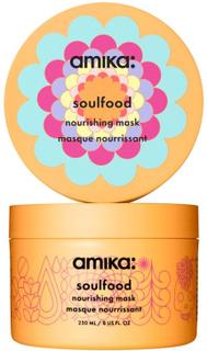 Amika Soulfood Nourishing Mask 250ml