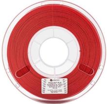 Polymaker 70533 Filament PLA-plast 1.75 mm 1 kg Rød PolyLite 1 stk
