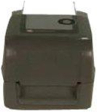 Datamax E-Class Mark III Advanced E-4205A Labelprinter - Monokrom - Direkt termisk