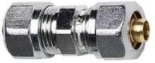 PEX Union 15mm