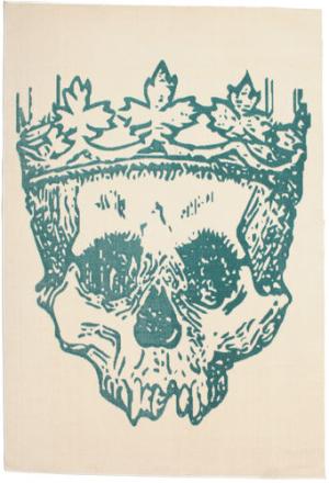 Hamlet matta 140x200 Modern Matta
