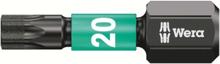 867/1 IMP DC Impaktor TORX® Bits, TX 20 x 25 mm