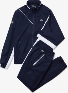 Lacoste Men's Sport Tennis Tracksuit m