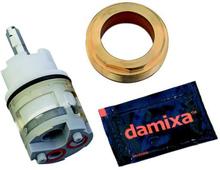 Damixa Merkur Rep.set Insats S.14
