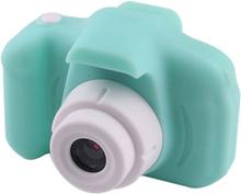 """Mini DV-Kamera med 2"""" Skjerm"""