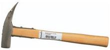 Hultafors Snekkerhammer 750 gr.